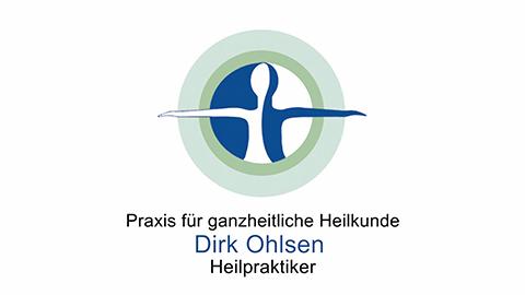 Heilpraktiker ganzheitliche_heilkunde_graefelfing_gauting_alternativmedizin_biokinematik Kontakt